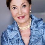 Irene De Bari