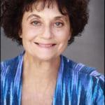 Lynn Milgrim