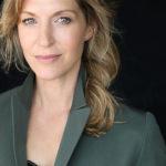 Elyse Mirto