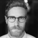 Adam Haas Hunter